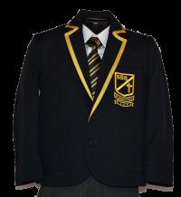 St Stephen's School Boys